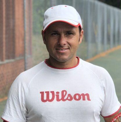 Álvaro Milla